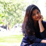Athulya Photos (1)