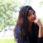 Athulya Photos (12)
