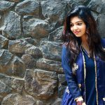 Athulya Photos (13)