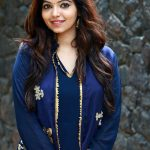 Athulya Photos (14)