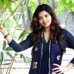 Athulya Photos (15)