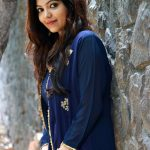 Athulya Photos (16)