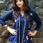 Athulya Photos (17)