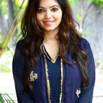 Athulya Photos (2)