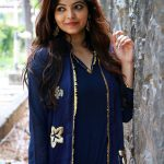 Athulya Photos (3)
