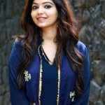 Athulya Photos (4)