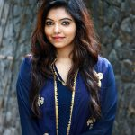 Athulya Photos (5)