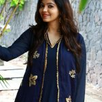 Athulya Photos (6)