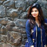 Athulya Photos (8)