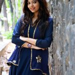 Athulya Photos (9)