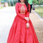 Athulya Ravi Photos (1)