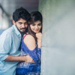Athulya Ravi Photos (12)