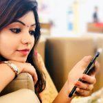 Athulya Ravi Photos (13)
