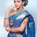 Athulya Ravi Photos (14)