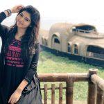 Athulya Ravi Photos (15)