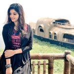 Athulya Ravi Photos (16)