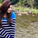 Athulya Ravi Photos (17)