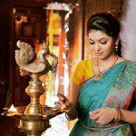 Athulya Ravi Photos (2)