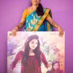 Athulya Ravi Photos (21)
