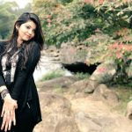 Athulya Ravi Photos (23)