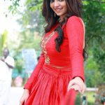 Athulya Ravi Photos (3)