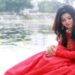 Athulya Ravi Photos (4)