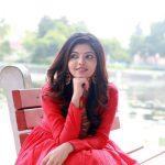 Athulya Ravi Photos (5)