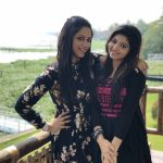 Athulya Ravi Photos (7)