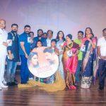 Bhaskar Oru Rascal Audio Launch Photos (1)