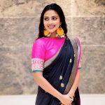 Bhaskar Oru Rascal Audio Launch Photos (12)