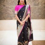 Bhaskar Oru Rascal Audio Launch Photos (14)