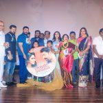Bhaskar Oru Rascal Audio Launch Photos (15)