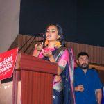Bhaskar Oru Rascal Audio Launch Photos (16)