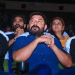 Bhaskar Oru Rascal Audio Launch Photos (19)