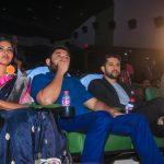 Bhaskar Oru Rascal Audio Launch Photos (20)