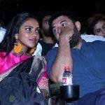 Bhaskar Oru Rascal Audio Launch Photos (3)