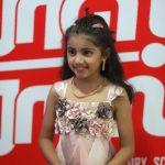Bhaskar Oru Rascal Audio Launch Photos (5)