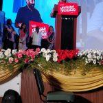 Bhaskar Oru Rascal Audio Launch Photos (8)