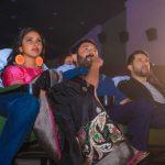 Bhaskar Oru Rascal Audio Launch Photos (9)