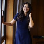 Catherine Tresa Photos (5)