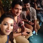 Catherine Tresa Photos (7)