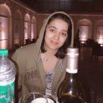 Charmy Kaur (14)