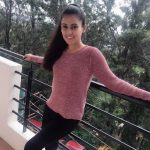 Disha Pandey Photos (10)