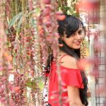 Disha Pandey Photos (16)