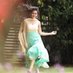 Disha Pandey Photos (17)