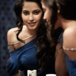 Disha Pandey Photos (9)
