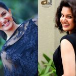 Honey Rose aka Honey Rose Varghese (1)