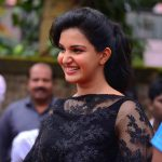 Honey Rose aka Honey Rose Varghese (11)