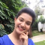 Honey Rose aka Honey Rose Varghese (20)