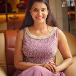 Honey Rose aka Honey Rose Varghese (5)